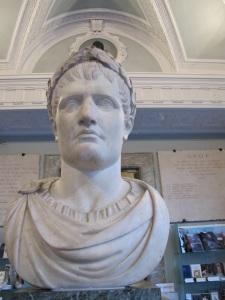 Napoleon himself