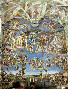 456px-Rome_Sistine_Chapel_01
