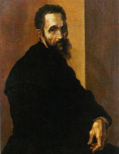465px-Michelangelo-Buonarroti1