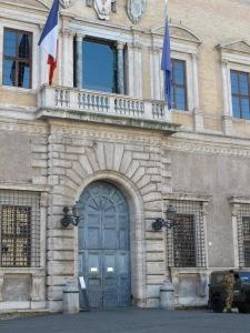 Palazzo Farnese IMG_2042